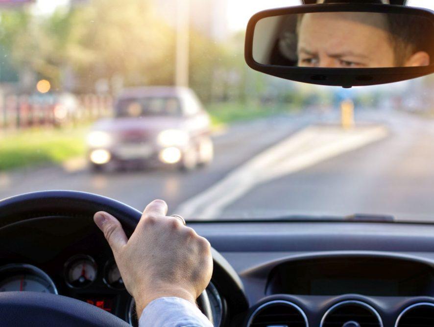 Płatne autostrady w Polsce – czy ceny będą rosły?