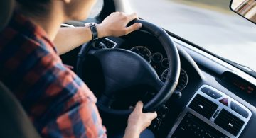 Używane auto za 25 000 zł – co warto kupić? TOP 10