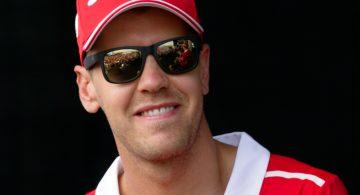 Gdzie trafi Sebastian Vettel? Są pierwsze konkrety!