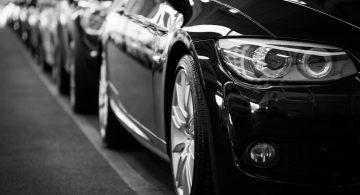 Zbajeruj swoje auto! Nowoczesne gadżety samochodowe