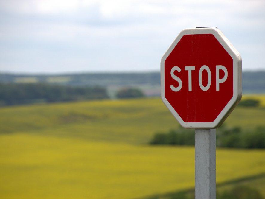 Zmiany w kodeksie drogowym od 1 lipca 2020 r.