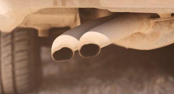 Od stycznia zmienią się normy emisji spalin. Co to oznacza?