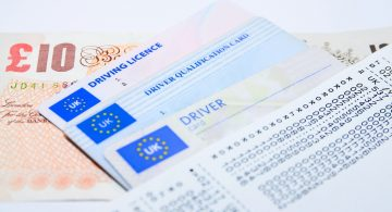 Od 1 lipca szybciej można stracić prawo jazdy