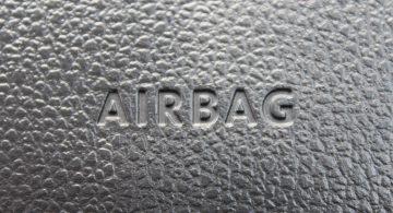 Czy poduszki powietrzne trzeba wymieniać?