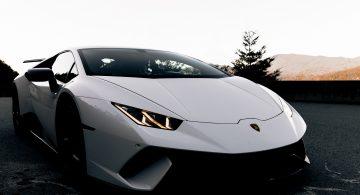 Stefano Domenicali przechodzi z Lamborghini do  Formuły 1