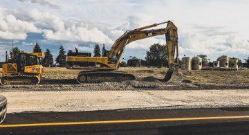 Przetarg na budowę S19 Via Carpatia. Kamień milowy polskiej infrastruktury