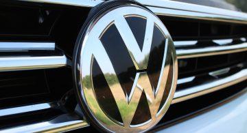 VW E-Crafter będzie produkowany w Polsce