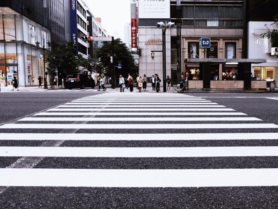 Prawo o ruchu drogowym. Rząd przyjął nowelizację ustawy