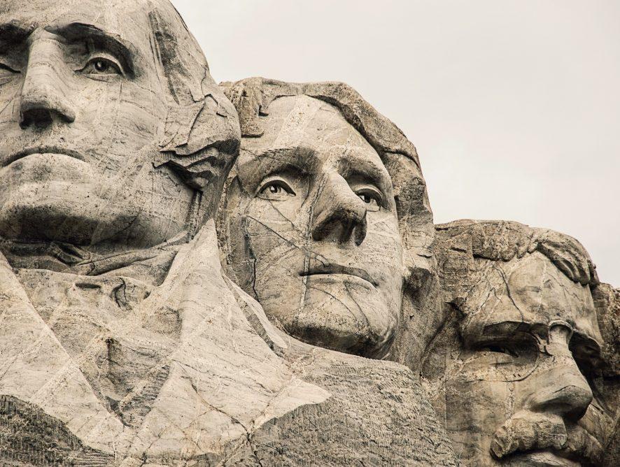 USA. Jak wybory prezydenckie wpłyną na światową gospodarkę i rynki finansowe?