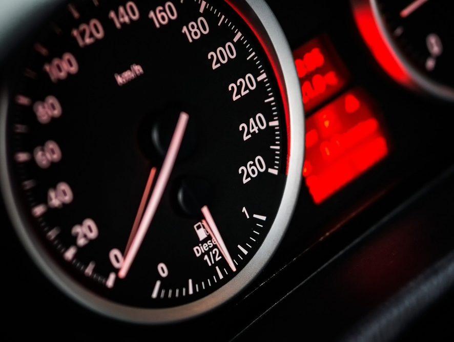 Lista samochodów nominowanych do tytułu auta roku 2021. Kiedy wyniki?