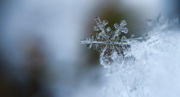 Tor Białystok oferuje zimowe atrakcje