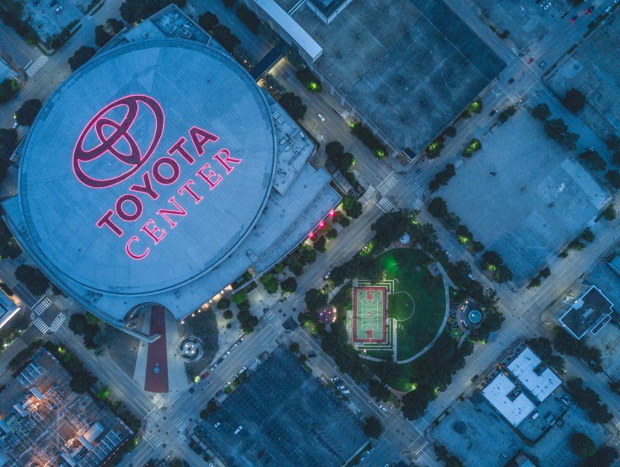 Plany Toyoty na najbliższe lata - chcą rewolucji na rynku!