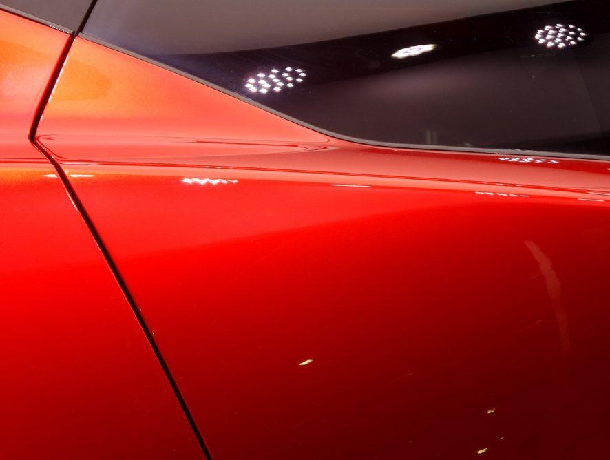 Nissan przesuwa premierę nowego Qashqaia - dlaczego?