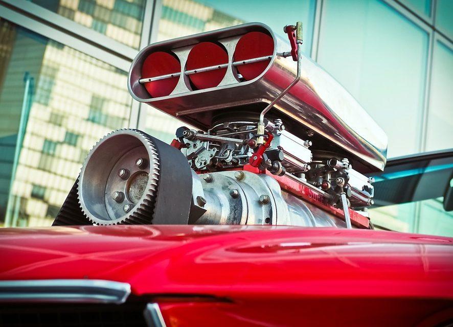 Капитальный ремонт двигателя - сколько денег нужно готовить?