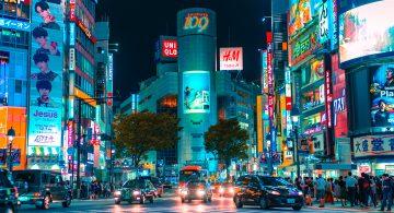 Japonia. Rząd przedłuży ulgi podatkowe na eko-samochody?