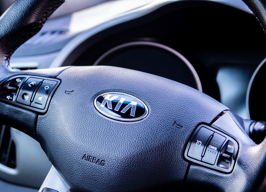 Hybrydowe i duże! Premiery tych samochodów podbiją świat motoryzacji!