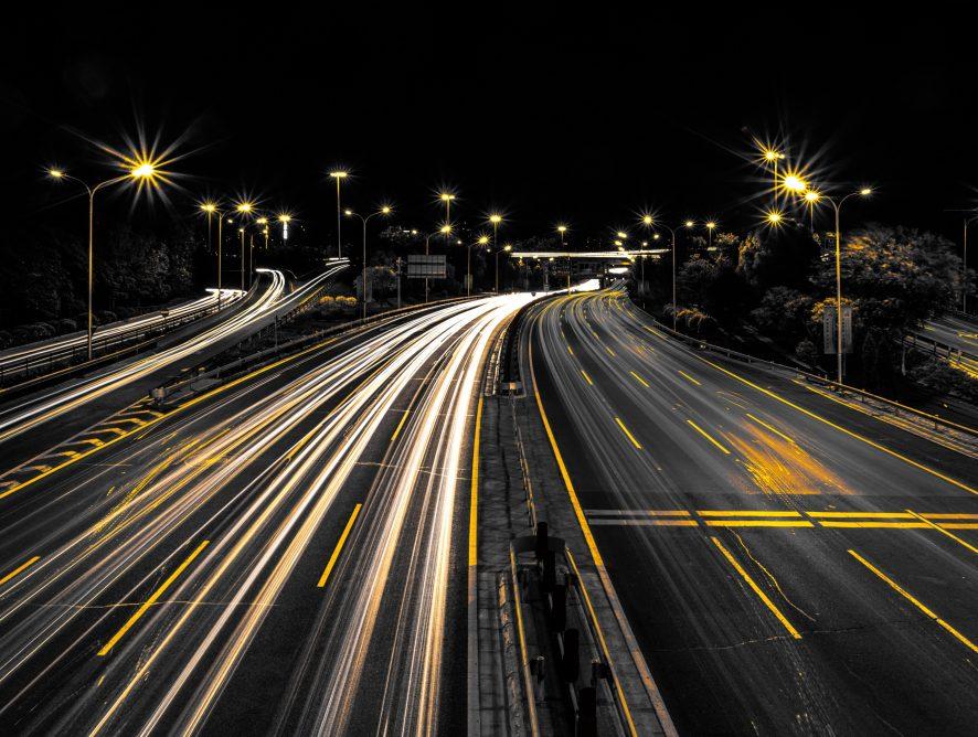 Zmiany w kodeksie drogowym w roku 2021