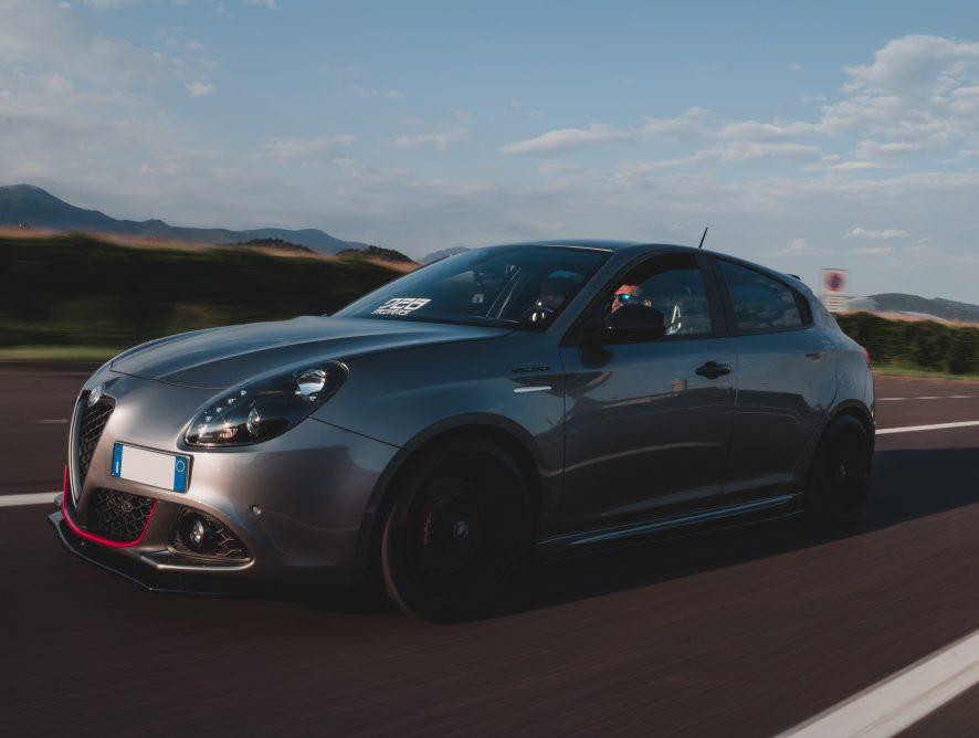 Alfa Romeo wydłuży gwarancję!