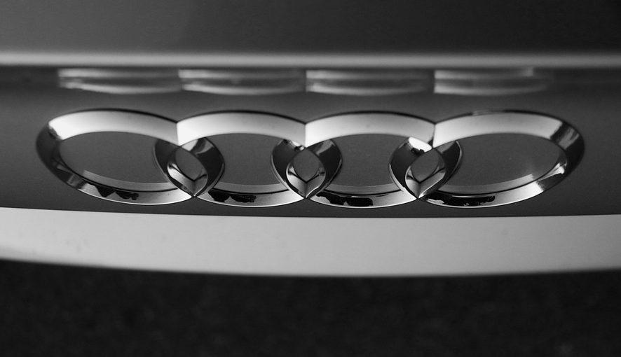 Co zaprezentuje Audi w 2021 roku?