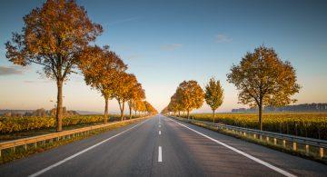 190 milionów na inwestycje, które mają poprawić bezpieczeństwo na drogach