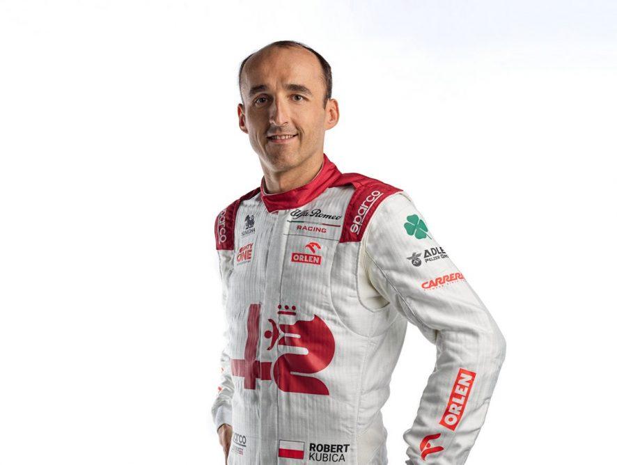 Le Mans. Zmiana daty wyścigu z korzyścią dla Kubicy!