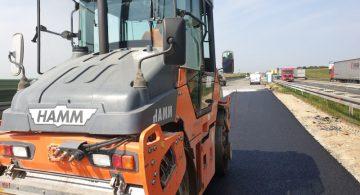 NIK: Podkarpackie inwestycje drogowe do poprawy?