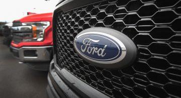Samochody dostawcze w wersji hybrydowej – czego możemy się spodziewać?