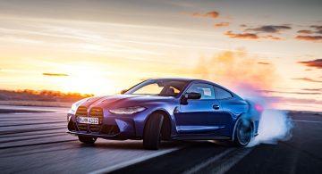 BMW zapowiada nowe modele – co z pewnością zwróci Twoją uwagę?
