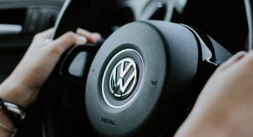 Volkswagen Trinity zadebiutuje w 2026 roku