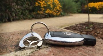 Co sprawdzić, gdy alarm samochodowy nie działa?