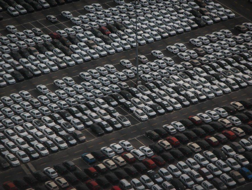 TOP 5 najtańszych aut w Polsce. Dacia straciła fotel lidera