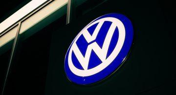 Września. Pracownicy Volkswagena odesłani do domów!