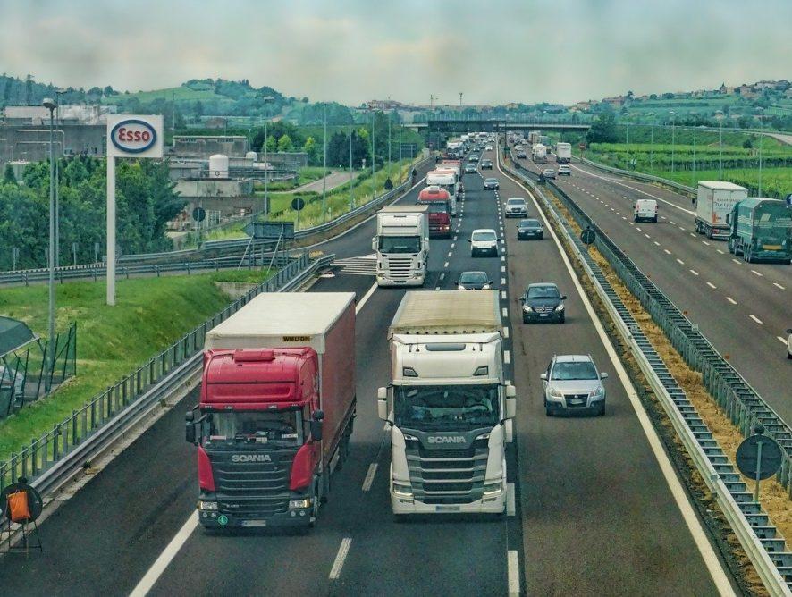 Co wpływa na cenę transportu?