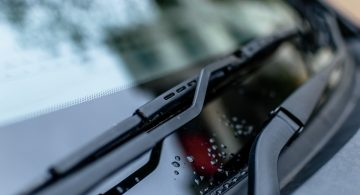 Elektryczne szyby w nowoczesnych autach - najciekawsze cechy