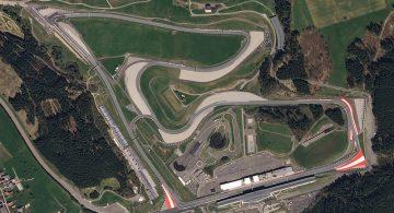 European Le Mans Series: zespół Roberta Kubicy triumfuje po raz drugi!