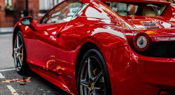 Ceny samochodów wzrosną dwukrotnie?