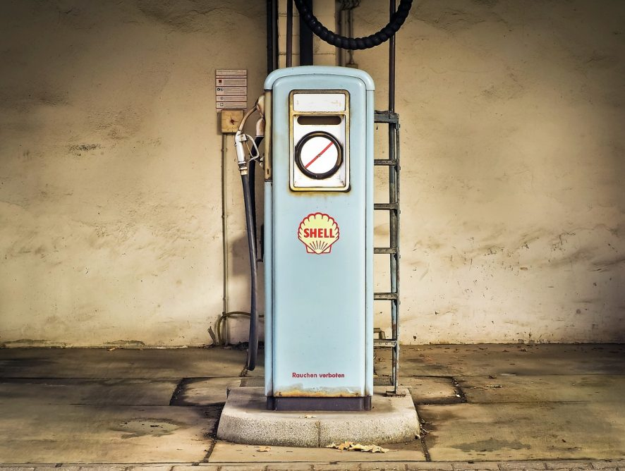 Obniżka cen paliw? To możliwe!