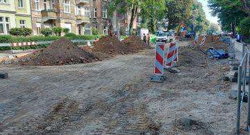 Szczecin: zamknięcie przejazdu w Zdunowie!