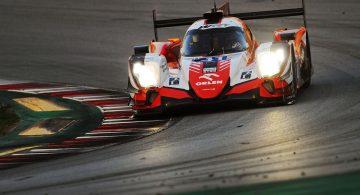 European Le Mans Series: kolejna runda już 6 czerwca! Zespół Kubicy znów stanie na najwyższym stopniu podium?