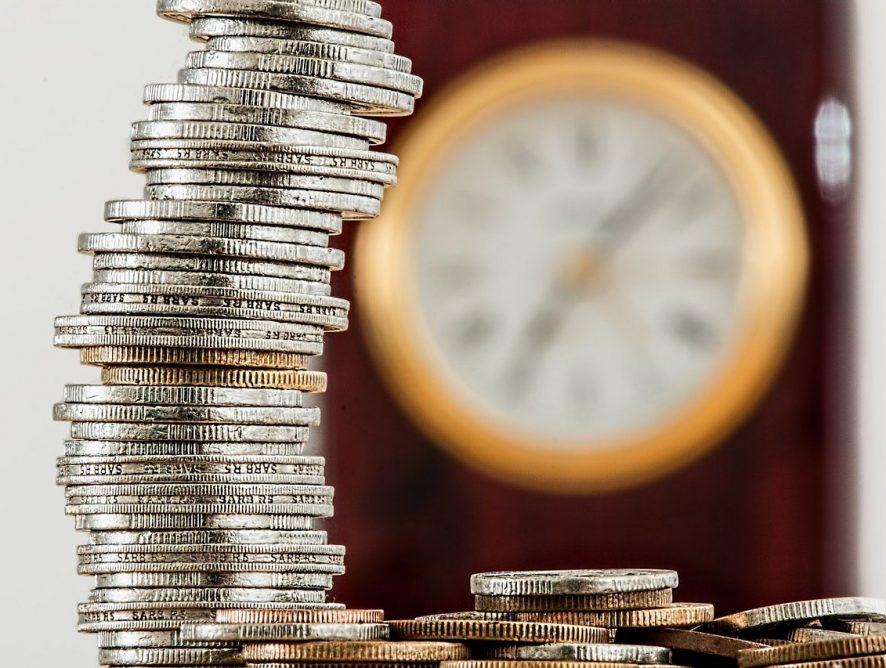 Kredyt a leasing - porównania zalet i wad