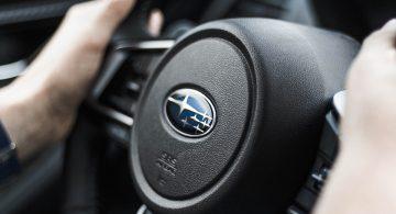 Przegląd gwarancyjny w nowym samochodzie – co musisz wiedzieć?