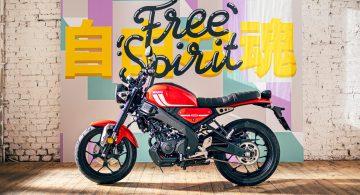 Najciekawsze premiery motocykli na kategorię B - co nas czeka?