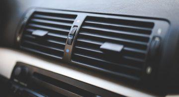 Serwis klimatyzacji – na czym polega i czy można go zrobić samemu