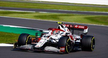 Wielki powrót Kubicy do Formuły 1 już w ten weekend?