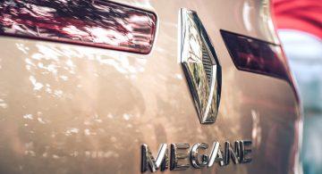 Zapowiedź najnowszego Renault Megane – co szykuje producent?