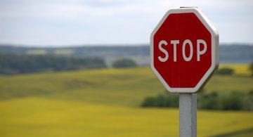 Zmiany w przepisach drogowych 2021 - co szykuje Sejm?