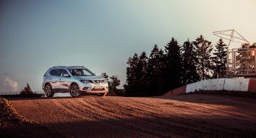 Nissan Navara PRO-4X – kiedy premiera? Na co się nastawiać?